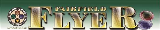 Fairfield Flyer Spring 2018