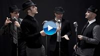Cadence promo video