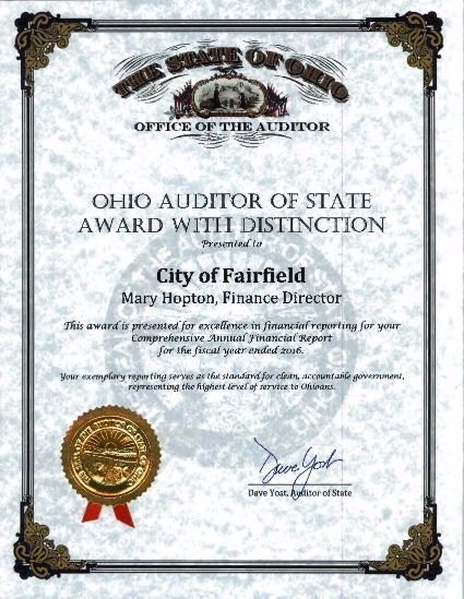 auditor award for Mary_Page_1