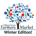 winter market_calendar