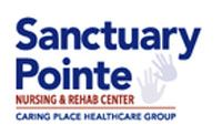 santuary-pointe Opens in new window