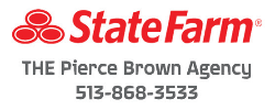 state farm logo Opens in new window