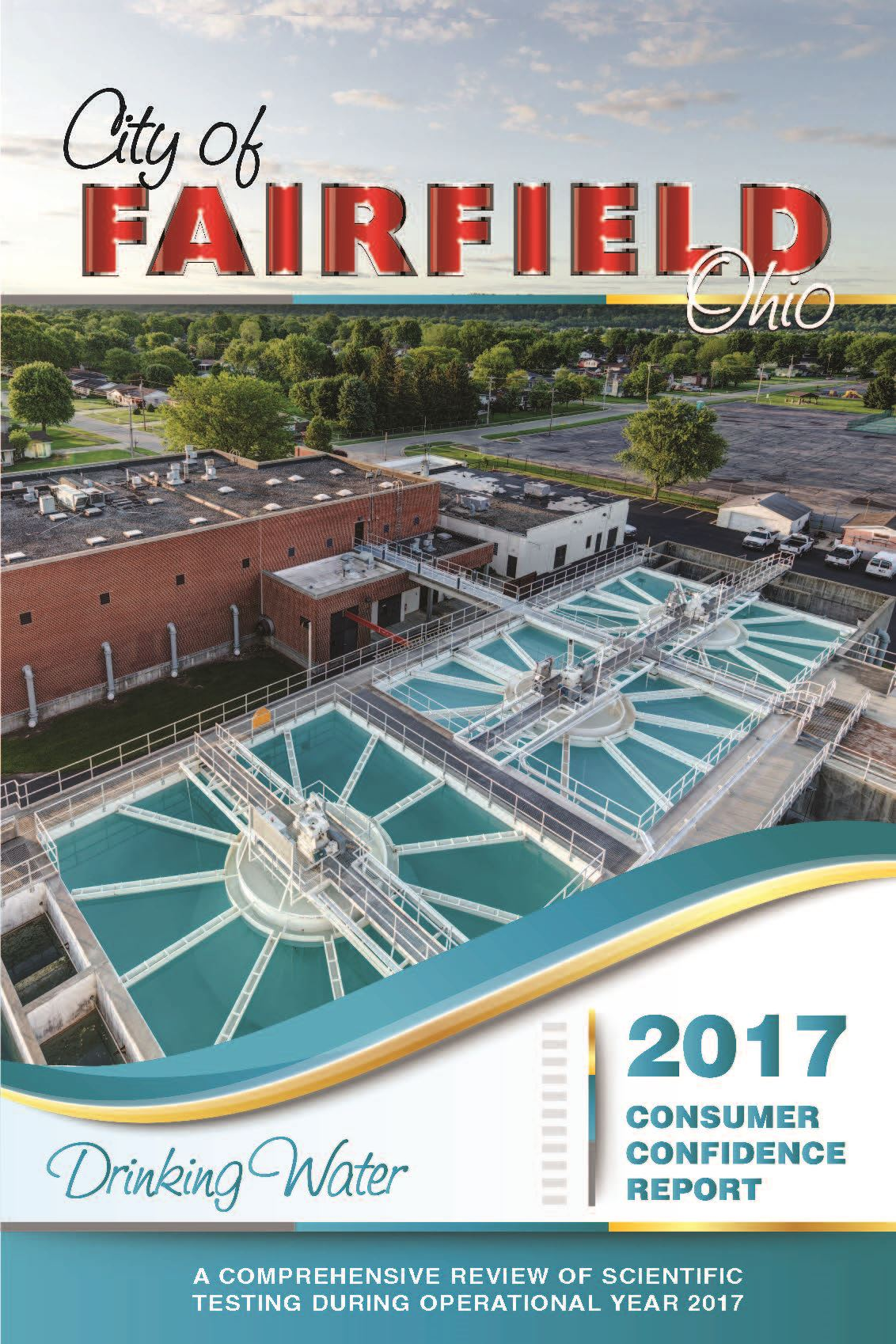 Fairfield 2017 CCR (WEB2) front page graphic