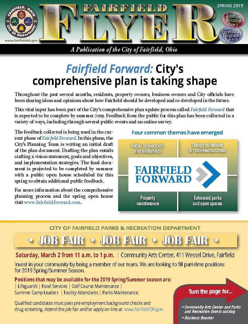 Spring 2019 Fairfield Flyer_Page_01