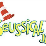 SEUSSICAL_JR_LOGO_4C