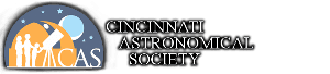 Cincinnati Astronomical Society