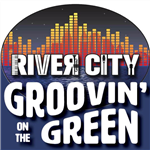 Groovin' on the Green: River City