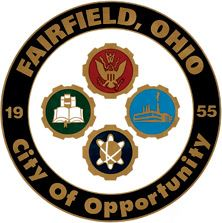 Fairfield, OH City of Opportunity