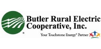 Butler Rural Electric Cooperative, Inc.