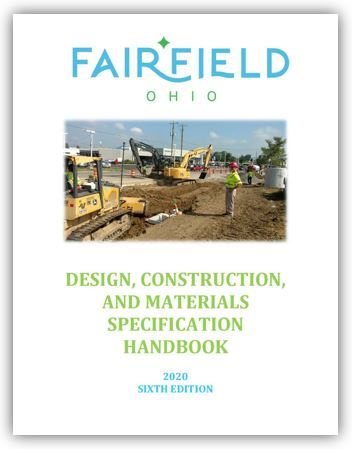 Construction_Cover