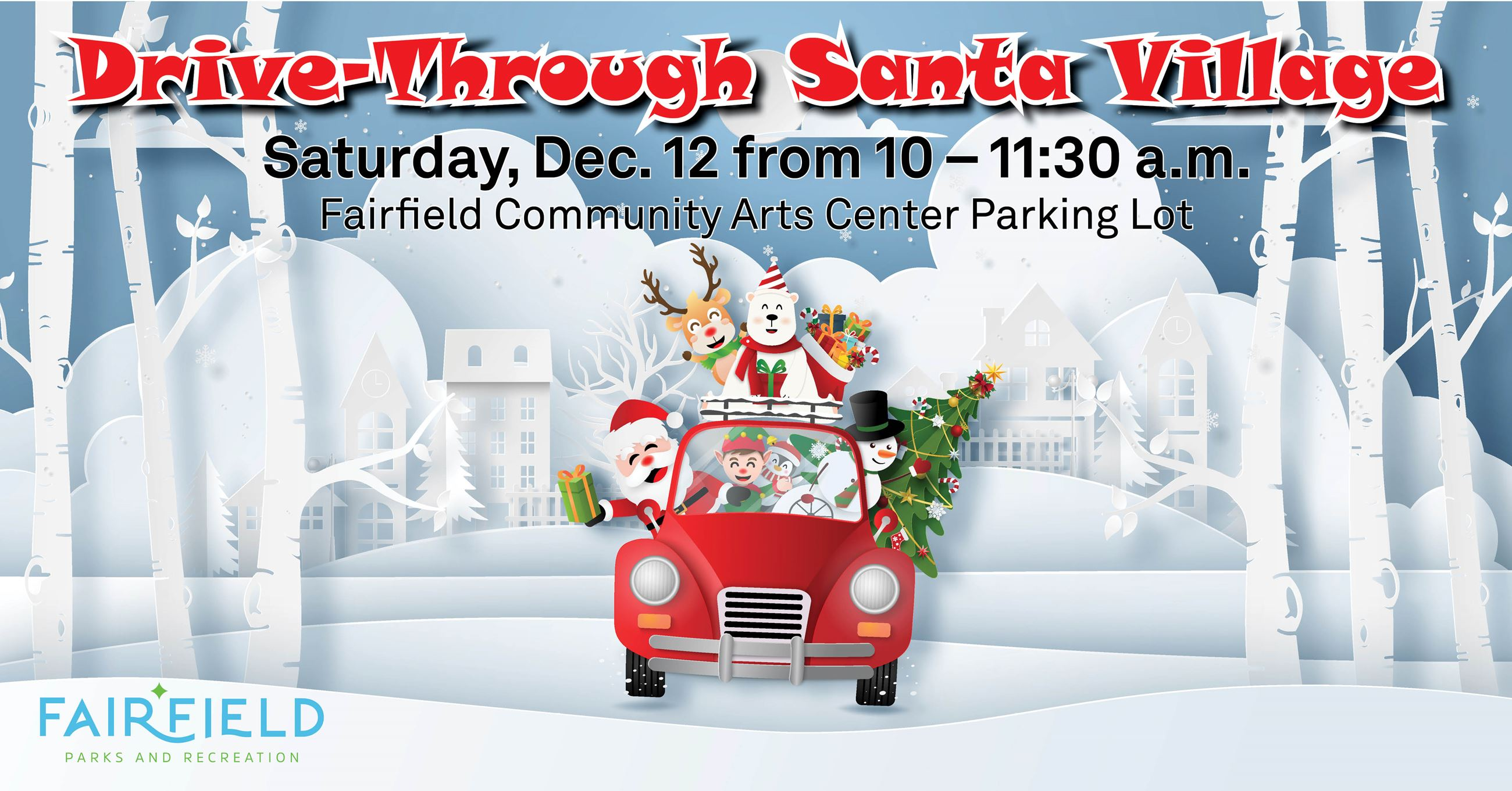 fb cover drive thru santa village v2