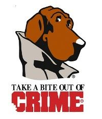 Visit the National Crime Prevention Council website.