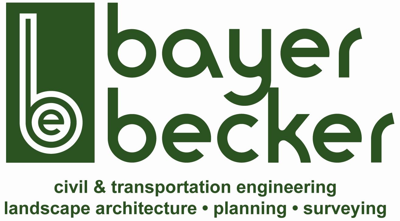 Bayer Becker Opens in new window