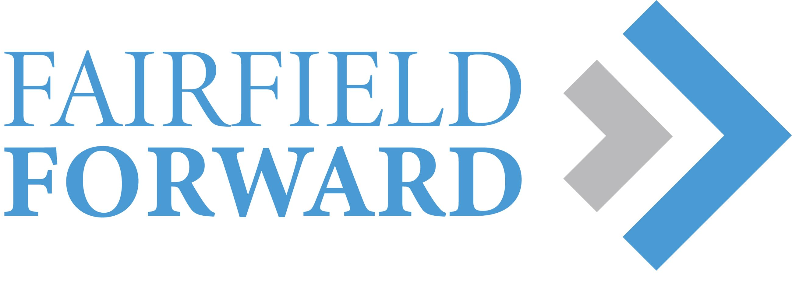 City_of_Fairfield_CompPlan_Logo - Blue Final NO DATE