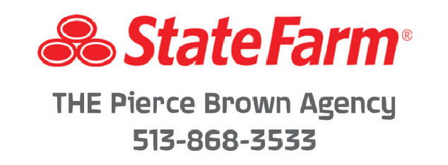state farm  Opens in new window