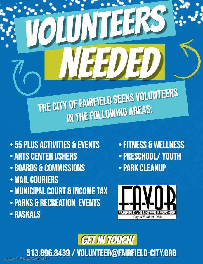 Copy of volunteers needed - Made with PosterMyWall (2)